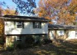 Foreclosed Home in Anniston 36206 CHATWOOD DR - Property ID: 4328883908