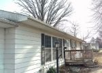 Foreclosed Home in Rochelle 61068 N 12TH ST - Property ID: 4328890918