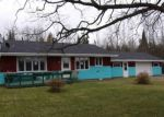 Foreclosed Home in Escanaba 49829 M RD - Property ID: 4328900993