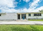 Foreclosed Home in Miami 33157 SW 191ST ST - Property ID: 4328922439