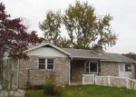 Foreclosed Home in Elliottsburg 17024 VETERANS WAY - Property ID: 4328931645