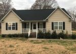 Foreclosed Home in Ramseur 27316 DIXON ST - Property ID: 4328945209