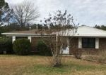 Foreclosed Home in Eutaw 35462 FRANCHIE BURTON CT - Property ID: 4328962738