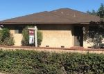 Foreclosed Home in Downey 90242 NADA ST - Property ID: 4328965807