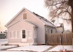 Foreclosed Home in Council Bluffs 51501 AVENUE K - Property ID: 4328968878
