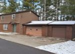 Foreclosed Home in Mansfield 44903 SHAD DR E - Property ID: 4328982893