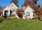 Foreclosed Home in Mason 45040 OAKBROOK LN - Property ID: 4329007857