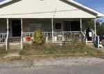 Foreclosed Home in Huntington 25704 SUNSET DR - Property ID: 4329017930