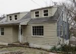 Foreclosed Home in Charleston 25314 WILKIE DR - Property ID: 4329029753