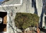 Foreclosed Home in Madison 53716 CAMDEN RD - Property ID: 4329037627