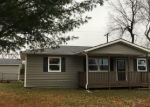 Foreclosed Home in Richmond 40475 HAGER AVE - Property ID: 4329041122