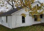 Foreclosed Home in Martinsville 45146 FARMERS RD - Property ID: 4329043313