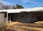 Foreclosed Home in Lindsay 73052 STATE HIGHWAY 76 - Property ID: 4329055586