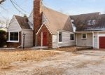 Foreclosed Home in Shawnee 66216 W 62ND ST - Property ID: 4329061722