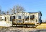 Foreclosed Home in Athens 35613 HOLT RD - Property ID: 4329071796
