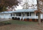 Foreclosed Home in Anderson 29621 DELLWOOD LN - Property ID: 4329075741