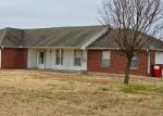Foreclosed Home in Okmulgee 74447 N 246 RD - Property ID: 4329094117