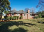 Foreclosed Home in Macon 31216 HOUSTON RD - Property ID: 4329107257