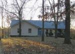 Foreclosed Home in Calvert City 42029 LANCELOT CT - Property ID: 4329131797