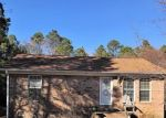 Foreclosed Home in Southport 28461 CAROLINA ST - Property ID: 4329140104