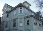 Foreclosed Home in Boston 02124 TALBOT AVE - Property ID: 4329149303