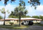 Foreclosed Home in Fort Lauderdale 33317 N BEL AIR DR - Property ID: 4329187410