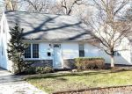 Foreclosed Home in Avon Lake 44012 S POINT DR - Property ID: 4329210633
