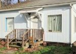 Foreclosed Home in Tenino 98589 KEITHAHN ST S - Property ID: 4329215444