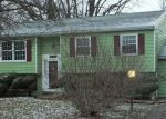 Foreclosed Home in Lambertville 48144 SMITH RD - Property ID: 4329238209