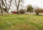 Foreclosed Home in Vale 97918 ALDER RD - Property ID: 4329268436