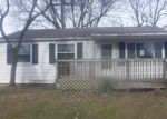 Foreclosed Home in Columbus 43228 LYNWARD RD - Property ID: 4329278966