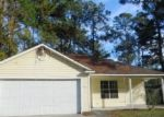 Foreclosed Home in Valdosta 31602 N FORREST ST - Property ID: 4329322304