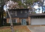 Foreclosed Home in Lindale 75771 TANGLEWOOD DR E - Property ID: 4329356928