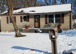 Foreclosed Home in Lansing 48911 COOPER RD - Property ID: 4329359541