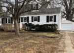 Foreclosed Home in Urbandale 50322 60TH ST - Property ID: 4329367870