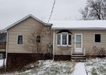Foreclosed Home in Brownsville 55919 ADAMS ST - Property ID: 4329392828
