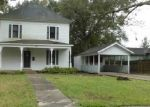Foreclosed Home in Jennings 70546 5TH ST - Property ID: 4329404655
