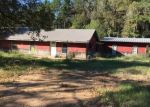 Foreclosed Home in Gilmer 75644 N LIVE OAK RD - Property ID: 4329412984