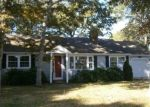 Foreclosed Home in South Dennis 02660 CHARING CROSS RD - Property ID: 4329419543