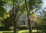 Foreclosed Home in Milford 60953 N 1700 EAST RD - Property ID: 4329422157
