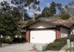 Foreclosed Home in San Diego 92117 ABER ST - Property ID: 4329425677