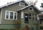 Foreclosed Home in Kewanee 61443 S VINE ST - Property ID: 4329441436