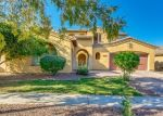 Foreclosed Home in Phoenix 85042 S 22ND ST - Property ID: 4329442309
