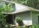 Foreclosed Home in Danville 17821 OLD MAIL TRL - Property ID: 4329468596