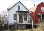 Foreclosed Home in Chicago 60636 S WOOD ST - Property ID: 4329469914