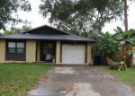 Foreclosed Home in Tampa 33611 S HIMES AVE - Property ID: 4329473858