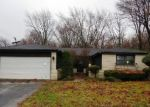 Foreclosed Home in Lansing 60438 178TH PL - Property ID: 4329489621