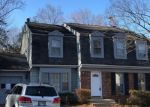 Foreclosed Home in Annandale 22003 KING DAVID BLVD - Property ID: 4329511965