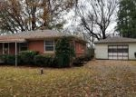 Foreclosed Home in Indianapolis 46231 HARTFORD AVE - Property ID: 4329526406