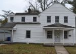 Foreclosed Home in Portsmouth 23702 DECATUR ST - Property ID: 4329534284